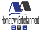 Hometown Entertainment